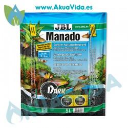 JBL Manado Dark 3 Lt