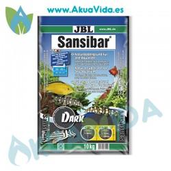 JBL Sansibar Dark 10 Kgr