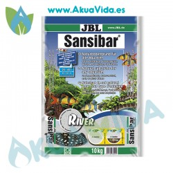 JBL Sansibar River 5 Kgr