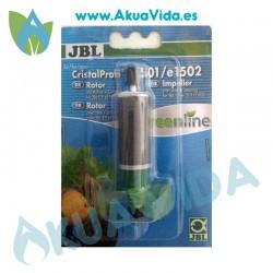 JBL Rotor E1501/2