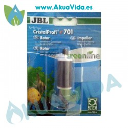 JBL Rotor E701/2