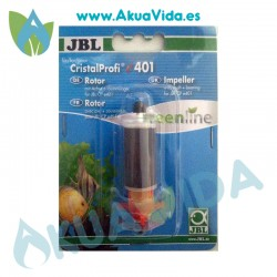JBL Rotor E401/2
