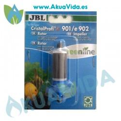 JBL Rotor E901/2