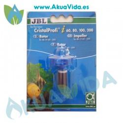 JBL Rotor filtro I Cristal Profi 60 - 80 - 100 - 200