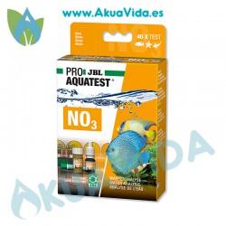 JBL ProAquatest Nitratos NO3