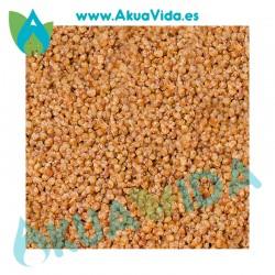 Atison Betta Pro Ocean Nutrition 75 Gr