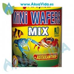 Tropical Mini Wafers Mix 100 Ml 55 Grs