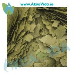 Tropical 3-Algae Flakes 200 Gr A Granel