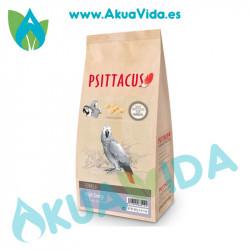 Psittacus Alta Energía 800 Grs