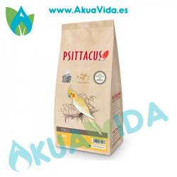 Psittacus Mini 450 Grs