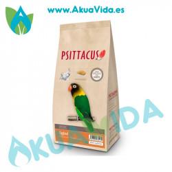 Psittacus Pasta de Cria Seca 1 Kgr