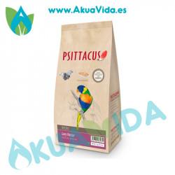 Psittacus Nectar Loris 1 Kgr