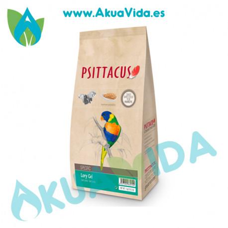 Psittacus Gel Loris 1 Kgr