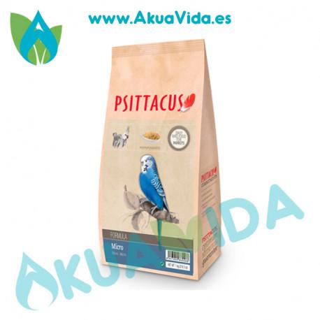 Psittacus Micro 1 Kgr