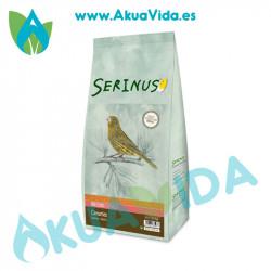 Serinus Canarios Cria 1 Kgr