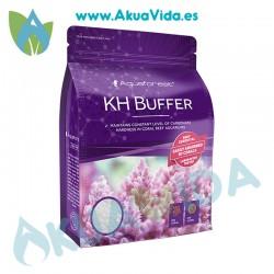 Aquaforest KH Buffer 1200 Grs