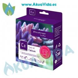 Aquaforest Pro Test Calcium (CA)