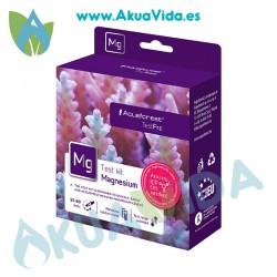 Aquaforest Pro Test Magnesium (MG)