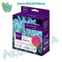 Aquaforest Pro Test Alkalinity (KH)