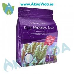 Aquaforest Reef Mineral Salt 800 Grs