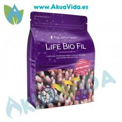 Aquaforest Life Bio Fil 1200 Ml