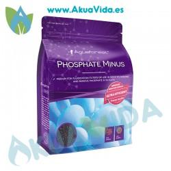Aquaforest Phosphate Minus 1000 Ml
