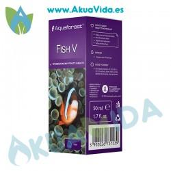 Aquaforest Fish V
