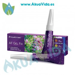 Aquaforest Gel Fix 50 Ml (Super Glue)