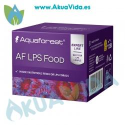 Aquaforest Pure Food 30 Gr