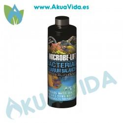 Microbe Lift Bacterial Aquarium Balancer 473 Ml