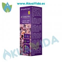 Aquaforest Amino Mix (Coral - A)
