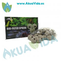 Mantis Bio Filter Spheres 2 Kgrs