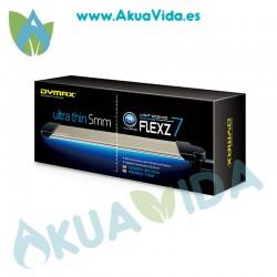 Dymax Flexo Led 247*48mm 7.5 W Tactil Flexz7