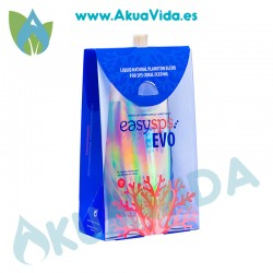 Easy Reefs Easysps EVO 25 (250 Ml)