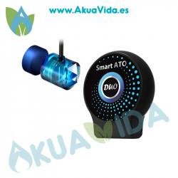 AutoAqua Smar Ato Duo Sato 280P