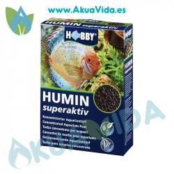 Hobby Humin Superaktiv 1200 Ml