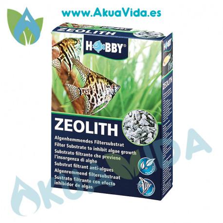 Hobby Zeolith 500 Grs 5 - 8 mm
