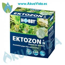 Hobby Ektozon 500 Grs
