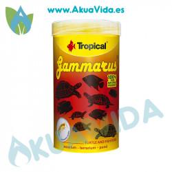 Tropical Gammarus 1000 Ml
