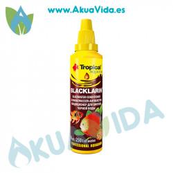 Tropical Blacklarin 50 Ml