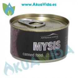 Koral Canned Mysis 100 Grs