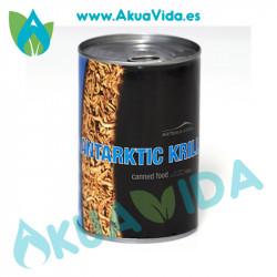 Koral Canned Antarktics Krill 425 Grs
