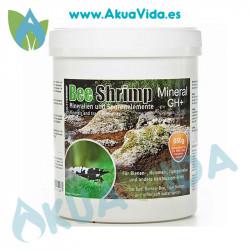 Salty Shrimp Bee Shrimp Mineral GH+ 3000Grs