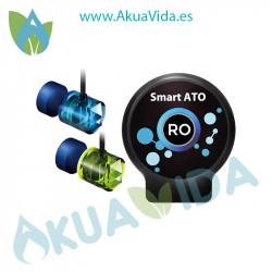 AutoAqua Smart Ato Ro