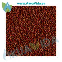 Tetra Cichlid Color Pellets 10 Lts 3.400 Grs