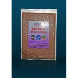 Ocean Nutrition Artemia Brine Shrimp 100 Gr