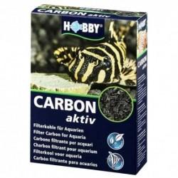 Hobby Carbon Aktiv 300 grs