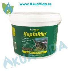Tetra Reptomin Sticks 2.8 Kgrs
