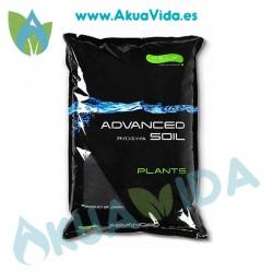 Help Advanced Soil Plants 8 Litros