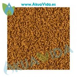Tetra Cichlid Sticks 300 Gr A Granel